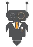 robot illustration 2